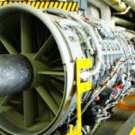 Software til rumfart, sikkerhed og forsvar hos GPower