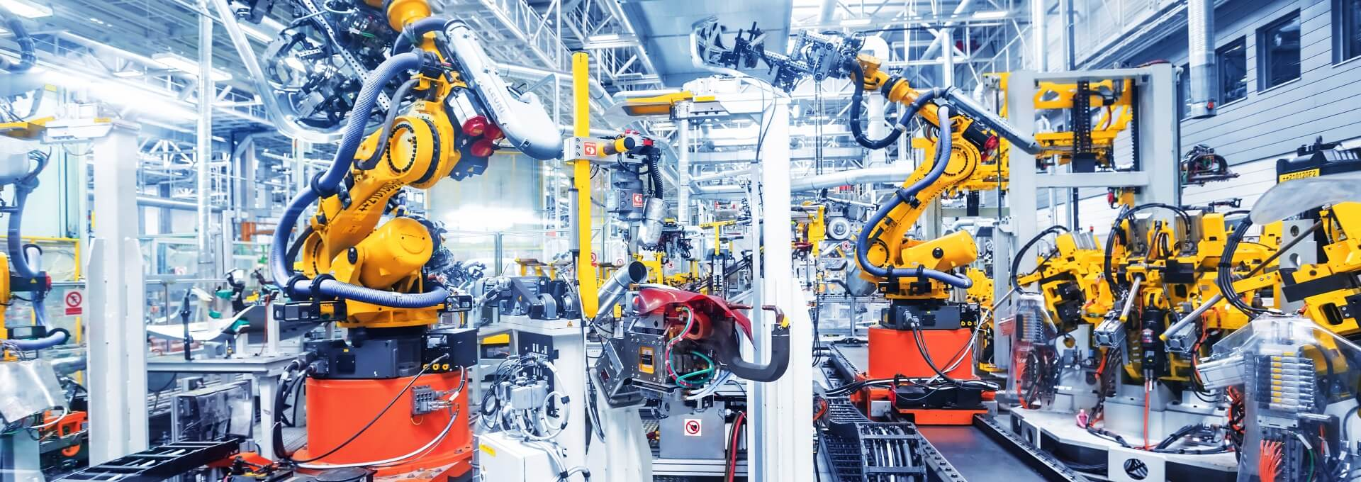 GPower er eksperter i test, automatisering og simulering