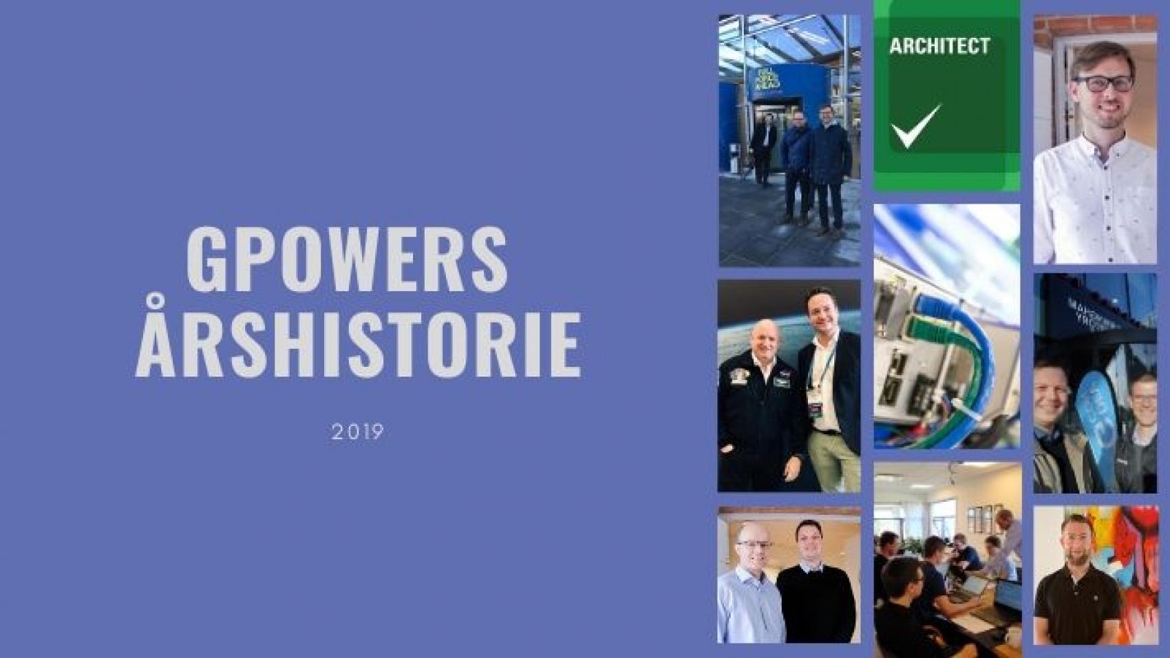 aarshistorie-gpower-2019