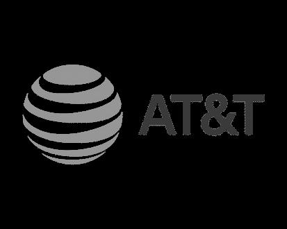 ATT-logo-gpower