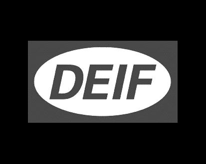 deif-case-grå