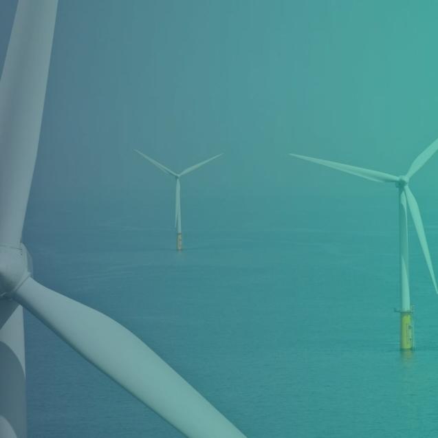 simulering-af-vindturbiner