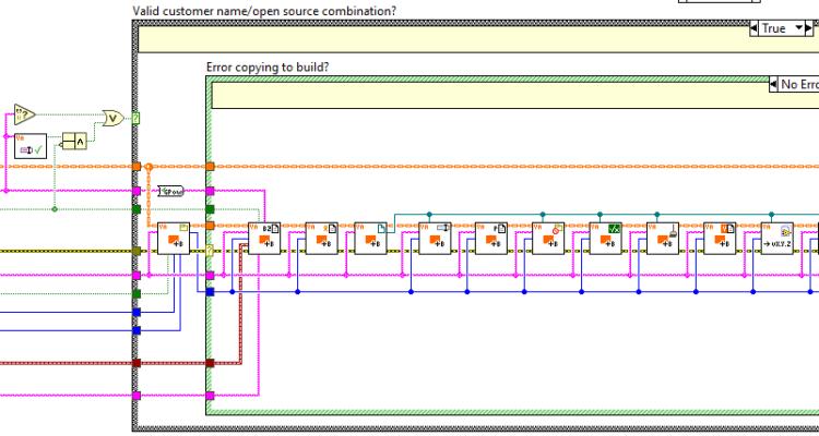 hvad-er-labview-802x486