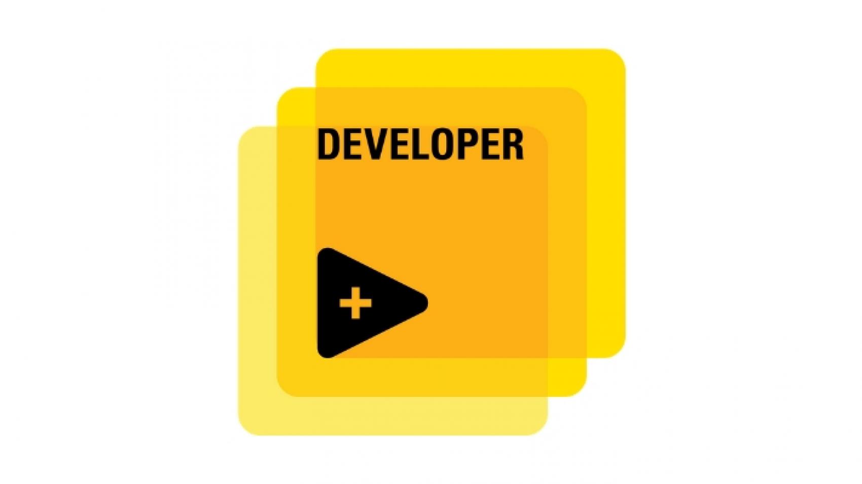 certified-labview-developer