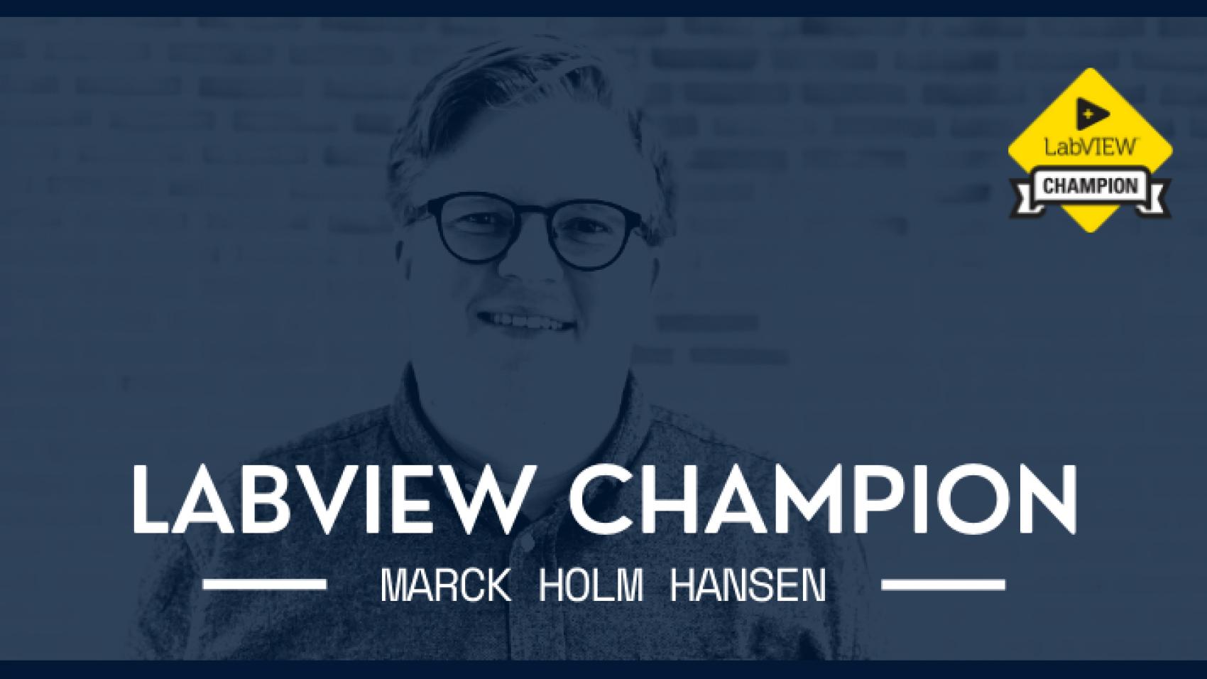 labview-champion-marck-holm-hansen-gpower-1