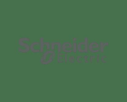 schneider-electric-gpower